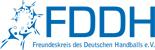 Freundeskreis des Deutschen Handballs