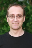 Steffen Grundig