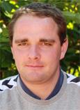 Jens Aebi