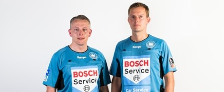 http://neu.hvsa.info/2015/12/18/schulzetoennies-im-presidents-cup-deutscher-handballbund-3/