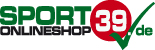 sport39