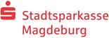 Stadtsparkasse Magdeburg