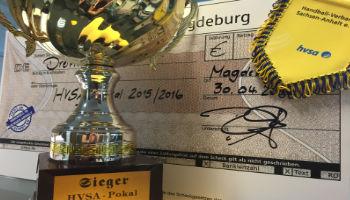 HVSA-Pokal