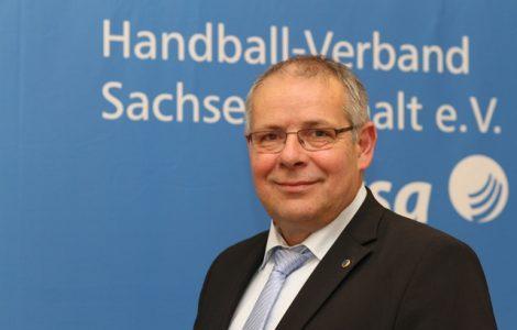 Offener Brief des Präsidiums an den Ministerpräsidenten des Landes Sachsen-Anhalt