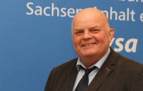 Staffeleinteilung der Sachsen-Anhalt-Ligen für die Saison 2020/2021